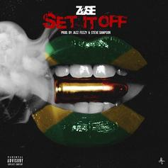 Zuse - Set It Off