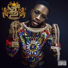 Shy Glizzy - You Know What