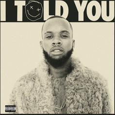 Tory Lanez - Come Back To Me
