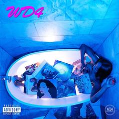 Tink - Stay On It  Feat. Lil Durk (Prod. By C-Sick)