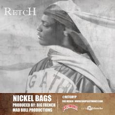 RetcH - Nickel Bags