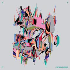 Captain Murphy - Crowned