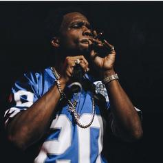 Curren$y - Told Me That Feat. Starlito (Prod. By Cardo)