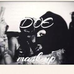 DOE - Masked Up Feat. Sean Kingston