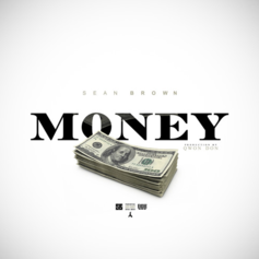 Sean Brown - Money