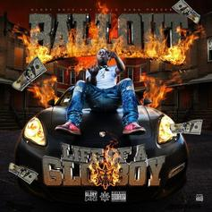 Ballout - Life Of A Glo Boy