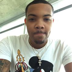 G Herbo - Don't Forget It