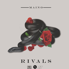 Maino - Rivals (Remix)