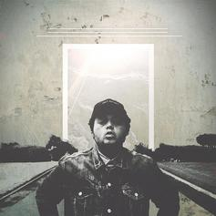 Alex Wiley - Quicksilver Feat. Kembe X