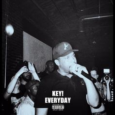 Key! - Everyday