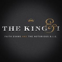 Faith Evans & The Notorious B.I.G. - When We Party Feat. Snoop Dogg