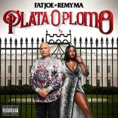 Fat Joe & Remy Ma - Heartbreak Feat. The-Dream & Vindata