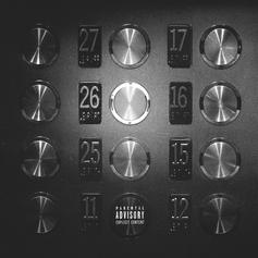 Bryce Oliver - 26th Floor