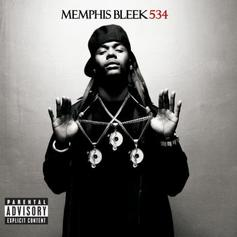Memphis Bleek - Dear Summer Feat. Jay-Z