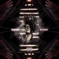 Ca$h Out -  Da Partments Feat. Dae Dae & Sista Good Game