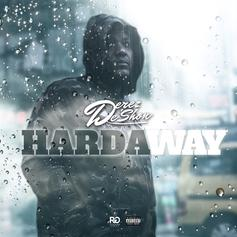 Derez De'Shon - Hardaway (Prod. By London On Da Track)