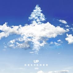 Desiigner - Up (Prod. By cashmoneyAP & Juicy J)