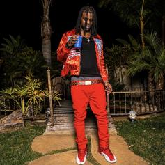 Chief Keef - Minute (Prod. By KE on the Track)