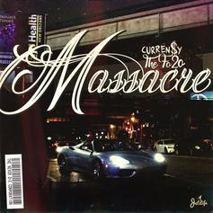 Curren$y - I Think She Like Me
