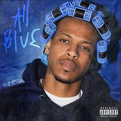 G Perico - Westside-Digital Feat. Sonny Digital