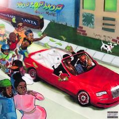 Gucci Mane - Both Eyes Closed Feat. 2 Chainz & Young Dolph (Prod. By Metro Boomin & London On Da Track)