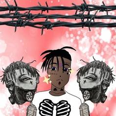 Lil Tracy - Hennessy