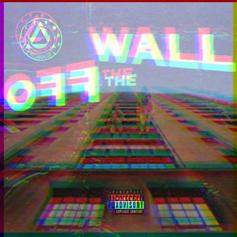 Kirk Knight & Nyck Caution - Off The Wall