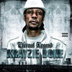 Krayzie Bone - Those Kinds Of Words