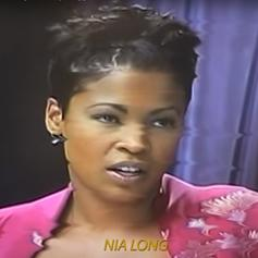 A$AP Ferg - Nia Long