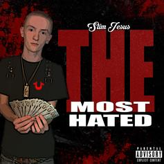 Slim Jesus - The Most Hated