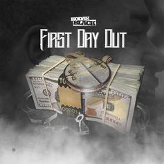 Kodak Black - First Day Out