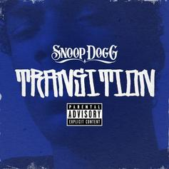 Snoop Dogg - Transition