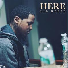 Lil Reese - Here