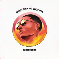 WizKid - One For Me Feat. Ty Dolla $ign