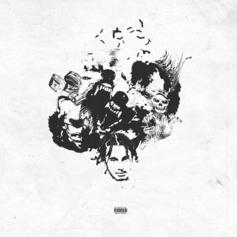 Wifisfuneral - Boy Who Cried Wolf