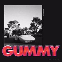 Brockhampton - Gummy