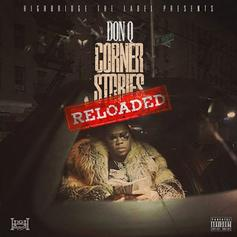 Don Q - Corner Stories Reloaded