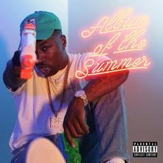 Troy Ave - Album Of The Summer
