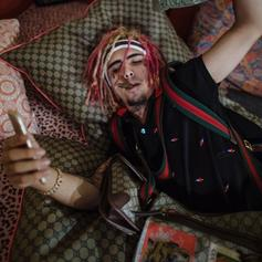 "Lil Pump Masters The Art Of Repetition On ""Gucci Gang"""