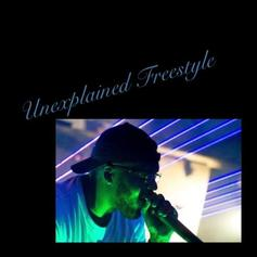 "Quentin Miller & Murda Beatz Team Up For ""Unexplained Freestyle"""