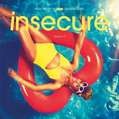 "SZA Drops New Song ""Quicksand"" Off ""Insecure"" OST"