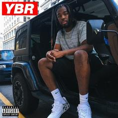 """Iamsu Is """"Young Black & Rich"""" In New Song"""