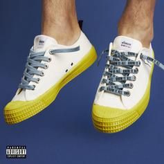 """Hoodie Allen Previews New Album with """"Know It All"""""""