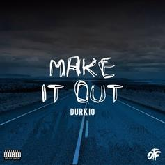 """Lil Durk Shares """"Make It Out"""" In Advance Of """"Signed To The Streets 3"""""""