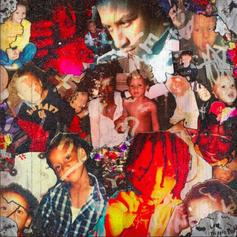 """Trippie Redd Drops Off The Sequel To """"A Love Letter To You"""""""