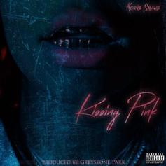 "Kodie Shane Drops New Single ""Kissing Pink"""