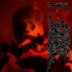 """Yung Lean Comes Through With """"Metallic Intuition"""""""
