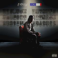 """G Perico Drops Off A Political New Record Called """"Amerikkka"""""""