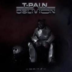 """T-Pain Commands Respect On """"Straight"""""""