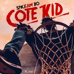 "Spacejam Bo's ""Cote Kid"" Is Worth Discovering"